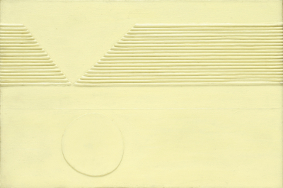 Yellow Relief