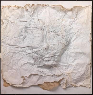 Face (Head)