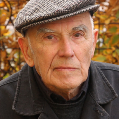 Václav Cigler