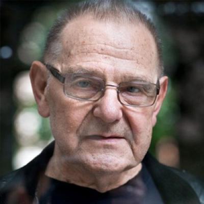Juraj Bartusz