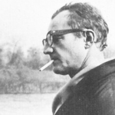 Vladimír Boudník