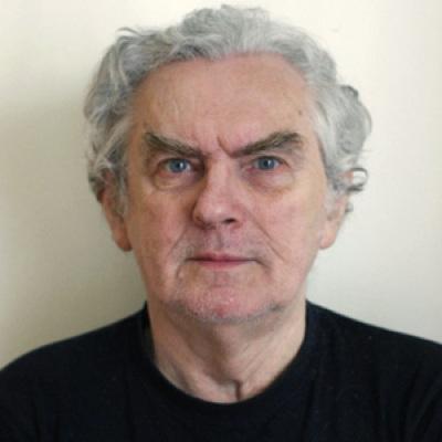 Endre Tót