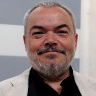 László Fehér