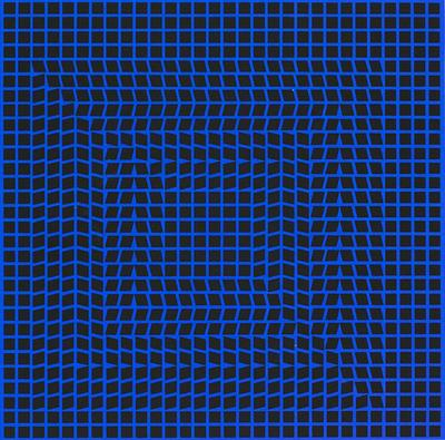 TAU CETI (fond  bleu)