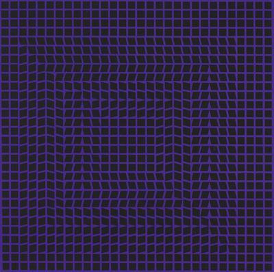 TAU CETI (fond violet)
