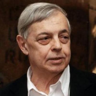 Lakner László