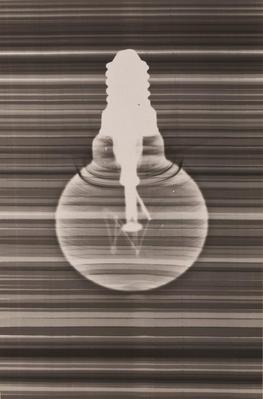 [Bulbs]