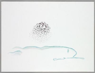 Head - Flower