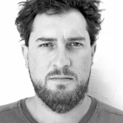 István Csákány