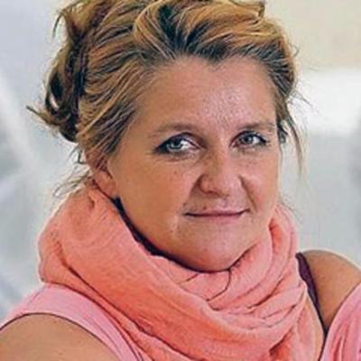 Milena Dopitová