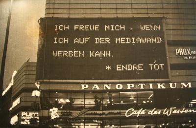 West - Berlin