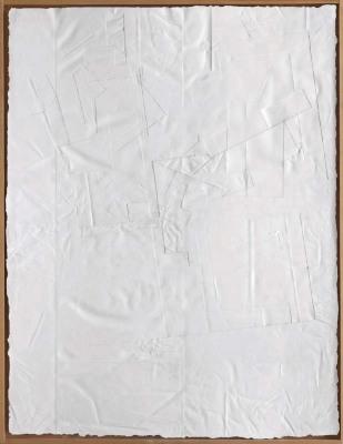 Polish relief 81,12,13 (for V. W.)