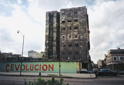 Havana Project