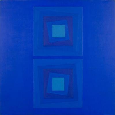 Composition no. 64/74